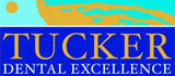 Tucker Dental ExcellenceTuckerDentalExcellence.com